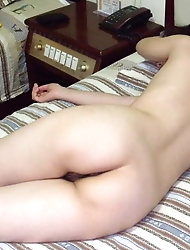 Japanese office chick
